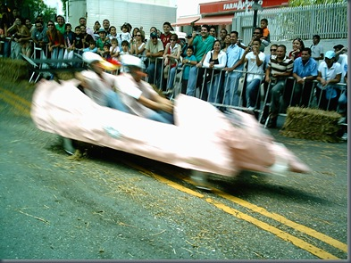 Carrucha's Bull Race-Ccs_Mayo2008 (11)