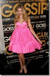 taylormomsen_ORG-gossipgirlpremiereparty-2007sep15-a018