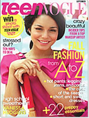 cover_teenvogue_146