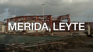 Merida, Letyte
