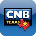 CNB of Texas(Legacy) icon