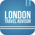 Travel Advisor: London