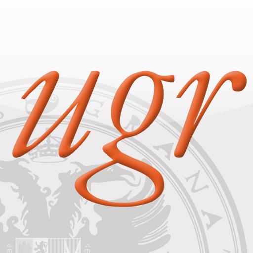 UGR LOGO-APP點子