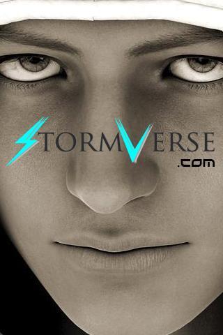StormVerse