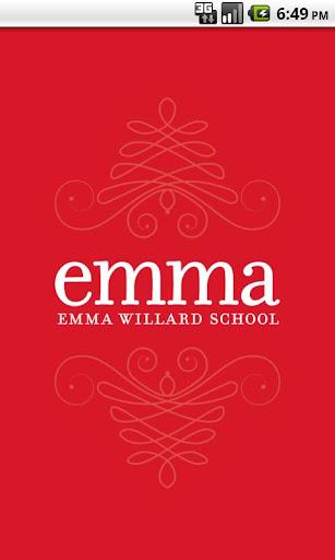 Emma Willard Alumnae Mobile