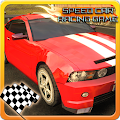 Game Car racing game apk for kindle fire