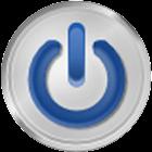 Deskera CRM 1.3 icon