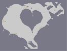 Thumbnail of the map 'Cream 2oda'