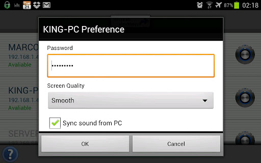 玩免費工具APP|下載PhoneYourPC app不用錢|硬是要APP