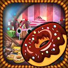 Donut Dozer 1.4.6