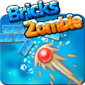 Bricks Zombie APK for Bluestacks