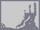 Thumbnail of the map 'Draculars Castle'