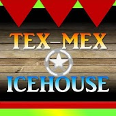 App Señor Locos Tex Mex Restaurant APK for Windows Phone