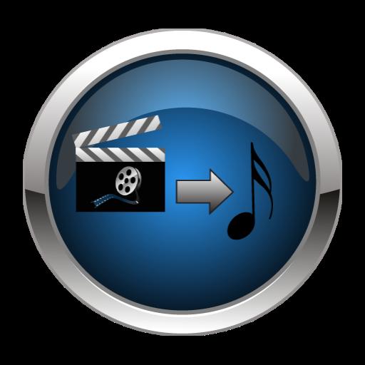 Mp3 video converter скачать