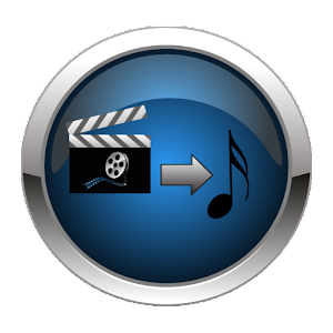 Download Video to Mp3 Converter, Video Cutter, Audio Cutter for Android