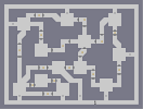 Thumbnail of the map 'Euler Paths'