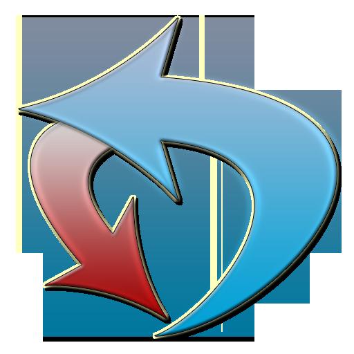 Taskbar task switcher LOGO-APP點子