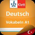 Klett Aussichten A1 Deut/Türk icon