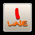 1LineNote icon