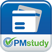 App PMstudy Flashcard apk for kindle fire