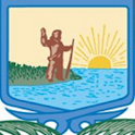 Michigan Rules of Evidence icon
