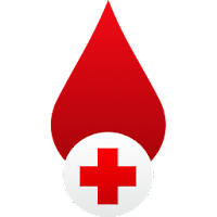 Blood Donor on PC / Windows 7.8.10 & MAC