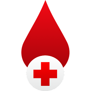 Blood Donor the best app – Try on PC Now