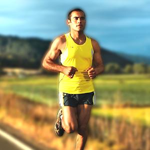 FIRST Run Less Run Faster For PC / Windows 7/8/10 / Mac – Free Download