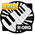 Download Android App R-ORG (Turk-Arabic Keyboard) for Samsung