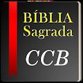 Bíblia CCB APK for iPhone