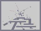 Thumbnail of the map 'SENGOKU BATTLE FIELD'