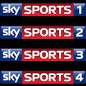 SkySports Live Stream