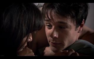 Screenshot of Watch Movies HD