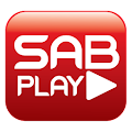 Download SAB Play APK for Laptop