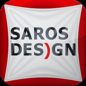 Saros Designer