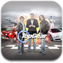Top Gear: Fan App icon