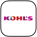 App Kohl's: Scan, Shop, Pay & Save apk for kindle fire