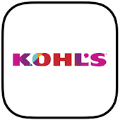 App Kohl's APK for Kindle