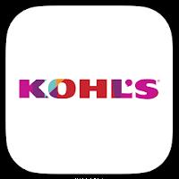 Kohls: Scan Shop Pay amp Save on PC / Windows 7.8.10 & MAC