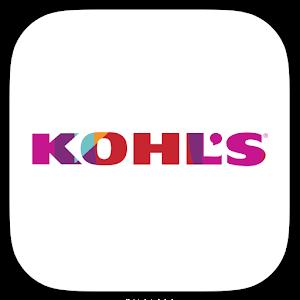 Kohl's APK for Nokia