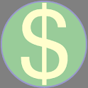 BankRoll icon