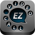 EZDial : Cheap calls Worldwide icon