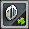 EX Elusion Theme icon
