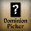 Dominion Picker icon