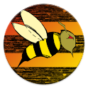 Killer Bees icon