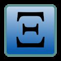 Greek Quiz icon