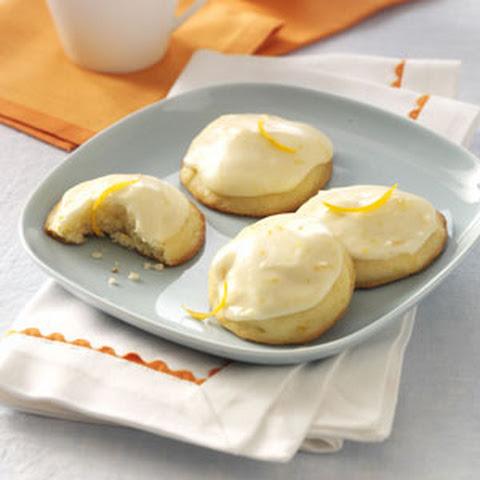 ... orange juice bacon cereal and orange juice breakfast cookies