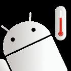 1-Wire Reader icon