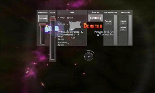 玩街機App|controlcolonyinspace免費|APP試玩