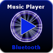 App Blue Tunes APK for Windows Phone